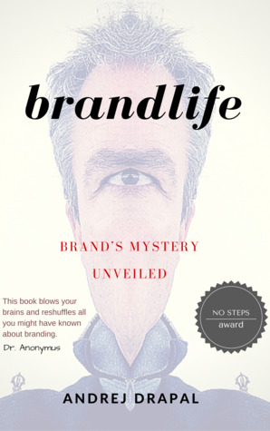 Brandlife - Brand's Mystery Unveiled