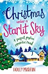 Christmas Under a Starlit Sky (A Town Called Christmas #2)