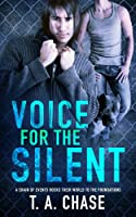 Voice for the Silent