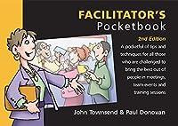 Facilitator's Pocketbook: 2nd Edition