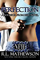 Perfection (Neighbor from Hell #2)