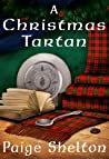 A Christmas Tartan (Scottish Bookshop Mystery, #2.5)