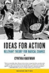 Ideas for Action:...