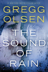 The Sound of Rain (Nicole Foster Thriller #1)