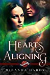 Hearts Aligning (Saint's Grove #2)