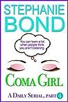 Coma Girl: Part 4