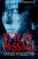 Ryte of Passage