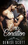ROMANCE: One Condition (BBW Paranormal Shape Shifter Romance Collection) (Romance Collection Mix)