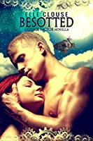 Besotted (Chaos Factor, #2)