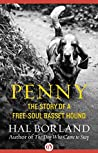 Penny: The Story ...