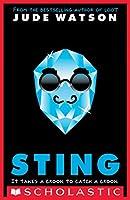 Sting (Loot, #2)