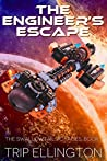 The Engineer's Escape (The Swallowtail Voyages #1)