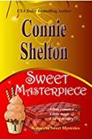 Sweet Masterpiece (Samantha Sweet #1)