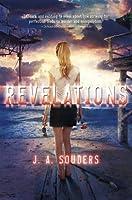 Revelations: A Novel