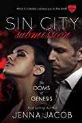 Sin City Submission