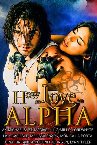 How to Love an Alpha