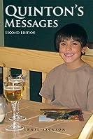 Quinton's Messages