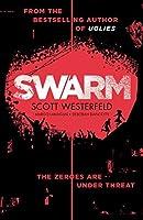 Swarm (Zeros 2)