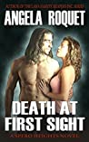 Death at First Sight (Spero Heights Book 2)