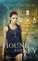 Hound and Key