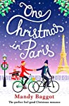 One Christmas in Paris
