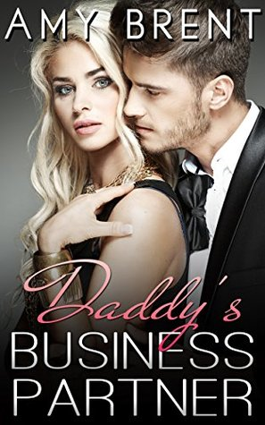 Daddy's Business Partner