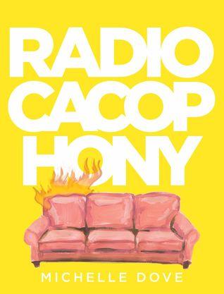 Radio Cacophony