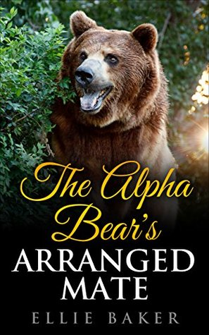 Romance: The Bear's Convenient Mate (Paranormal, Werebears, Shifters, Single Authors)