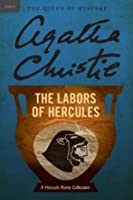 The Labours of Hercules (Hercule Poirot, #27)