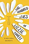 The Hundred Lies ...