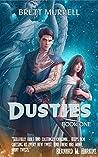 Dusties (Dusties #1)