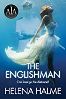 The Englishman: Can Love Go the Distance?