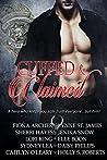 Cuffed & Claimed Anthology
