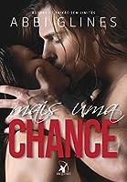 Mais uma chance (Série Rosemary Beach)
