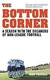 The Bottom Corner...