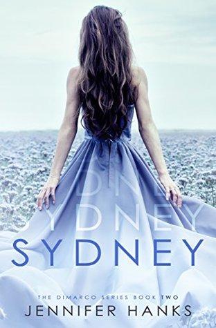 Sydney (The Dimarco Series, #2)