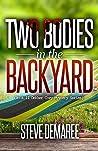 Two Bodies in the Backyard (Dekker Cozy Mystery #11)