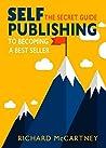 Self-Publishing: ...