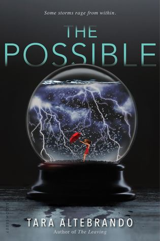 The Possible