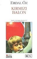 Kırmızı Balon
