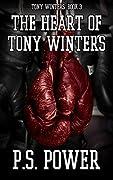 The Heart of Tony Winters