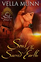 Soul of the Sacred Earth