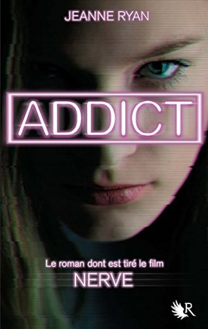 Addict (R)