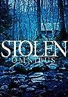 Stolen Omnibus - Small Town Abduction