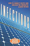 Infectious: How t...