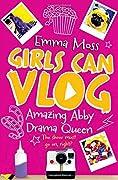 Amazing Abby: Drama Queen