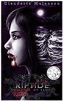 Riptide: Betrayal of Blood