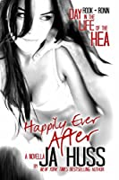 Happily Ever After: Rook & Ronin: A Day in the Life of the Hea