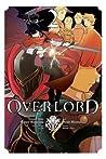 Overlord, Vol. 2 (manga) (Overlord, #2)
