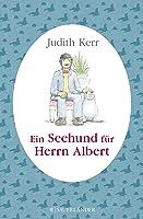 Ein Seehund für Herrn Albert